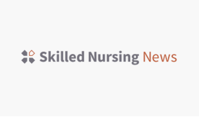 Skilled Nursing News: Weighing the Promise and Perils of Skilled Nursing Ventilator Care Under PDPM